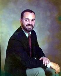 Gerald Leroy Moody obituary photo
