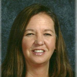 Mrs. Mary Catherine Eacret