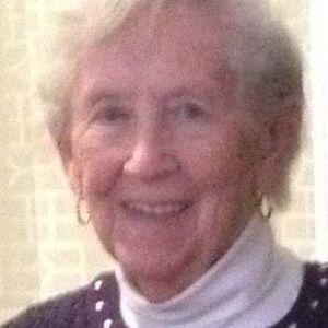 Mrs. Mary Dora Babiarz