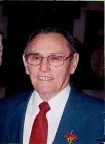 James A. Jones obituary photo