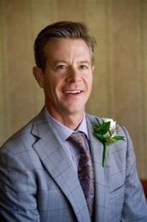 Bradley Joseph Botsch obituary photo