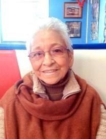 Jean J. AVENOSO obituary photo