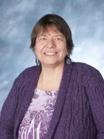 Debbie Sue Tunstall obituary photo