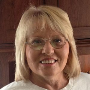 Martha  Faye  Wilson