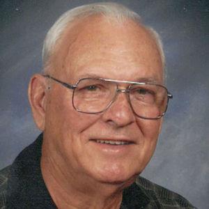 Earl Joseph Burgardt