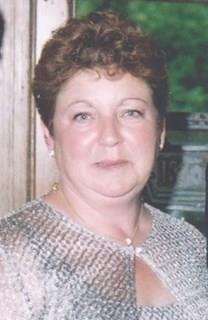 Debra Ann Battaglia obituary photo