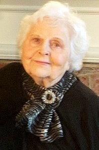 Gene L. Farmer obituary photo