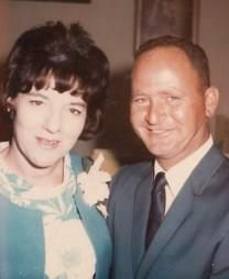 Emma R. Stacy obituary photo