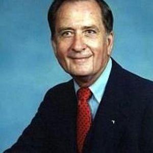 James W. Walker