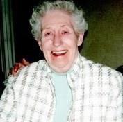 Barbara Ann Law obituary photo