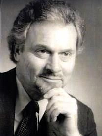 Jay D. YANCEY obituary photo