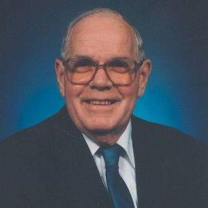Elmer Hawks Obituary Elkhart Indiana Tributes Com