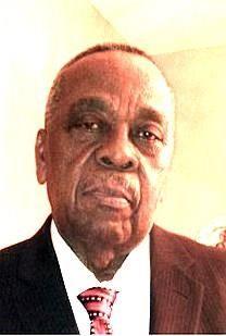 Jacques Julmis obituary photo