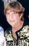 Jacqueline A. Fry obituary photo