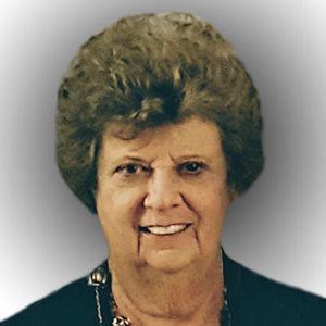 Hildegard Ilse Douglas Obituary Photo