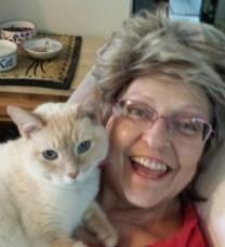 Janet Ann Buddemeyer obituary photo