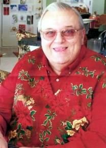 Anthony A. Schatz, obituary photo