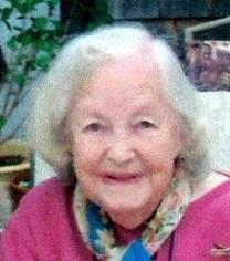 Nancy Jane Eldridge obituary photo