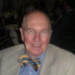 Arthur Carl Haney, Jr.