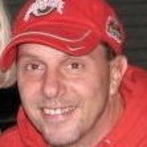 Joel E. PARKER