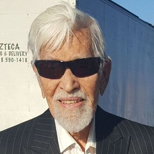 Julio Augusto Morales
