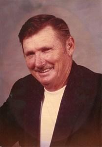 John S. Granger obituary photo