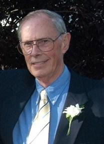 Sedgwick Downey Tourison, Jr. obituary photo