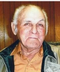 Willard W. Haeber obituary photo