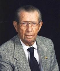 Lee Roy Riley obituary photo