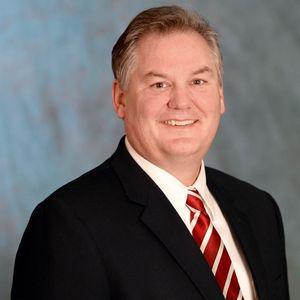 Donald  L.  Neuert