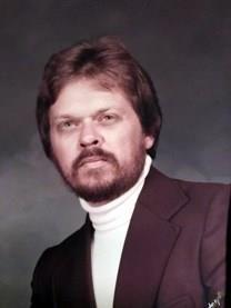 Jackie Deskin Stringer obituary photo