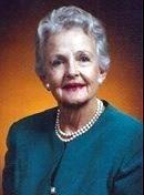 Lillian Shaw Rogers obituary photo