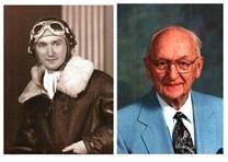 Doye L. O'Keefe, Jr. obituary photo