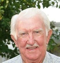 Edgar Ray Moody obituary photo