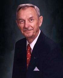 Louis V. di Donato obituary photo