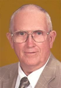Richard Franklin Schroeder obituary photo