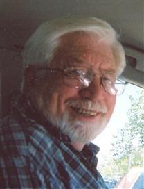 Lester Owen Cavender obituary photo