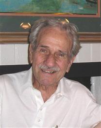 David J. Schmidt obituary photo