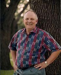 Jerry Dale Steelman obituary photo