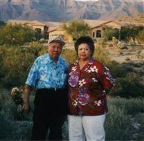 Hendrik M. Smit obituary photo