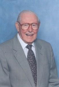 James J. Sedlack obituary photo