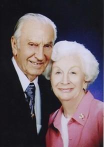 Dudley C. Runnels obituary photo