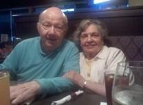 Max A. Kickhofel obituary photo