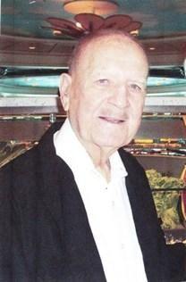 Amore Victor Juliano obituary photo