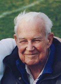 Thomas Maurice Crawford, Jr. obituary photo