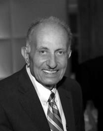 William S.N. Ibrahim obituary photo