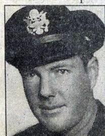 Darrel Hornsby obituary photo