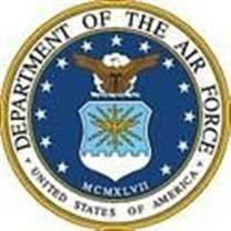 Dwight L. Duty obituary photo