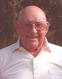 Nelson A. Stark obituary photo