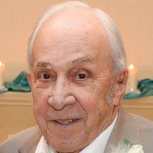 John Governale, Jr.